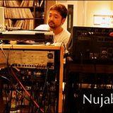 "Subsoniq ""Instru-mentals"" - Nujabes Tribute"