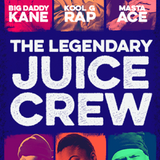 Juice Crew IG Live mix