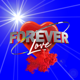 Forever Love March 29, 2019 - DJ Carlos C4 Ramos