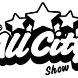 The All City Show Freestyles inc Def Jux [El-P] Black Thought Rhymefest Braintax Mystro