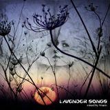 N'aam - Lavender Songs