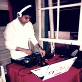 Mix Regueton [Dj Joal] 14'