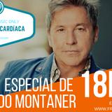 Especial de Ricardo Montaner Frekuencia Cardíaca By Frekuencia.com