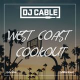 West Coast Cookout