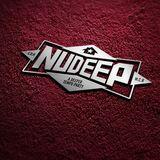 NuDeep show 23rd December 2014 on Beach grooves Radio.