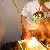 Gunnies & Gash // Cisko The Kidd // xPost from SoundCloud 08/05