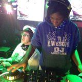 DJ4BLUE MINI MIX JULY 2016