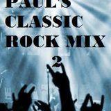 PAUL'S ROCK MIX 2