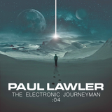 The Electronic Journeyman #03: Paul Lawler (1990-1998)