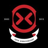 Ben Klock @ Decibel Festival 2013 - Q Nightclub USA (25-09-2013)