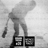 220. Godamn Thesun Ride #20