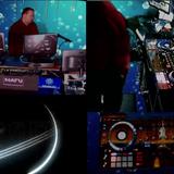 MaFu - Mixology 101 #063 #TBT