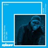 DJ Ron - London SomeTing '50/50 New School Old School Mix' RinseFM Sun 20th Jan 2019