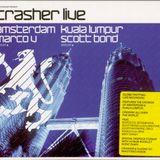 Marco V -  Crasher Live Amsterdam 2004