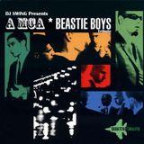 A MCA * Beastie Boys Tribute