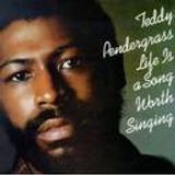 Teddy Pendergrass Tribute Part#2