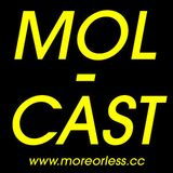 MOLCAST 032: Caley