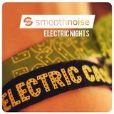 Electric Nights