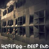 hofer66 - deep end - live at ibiza global radio - 141201