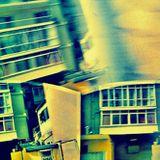 GueT - Infra Jazz 310512