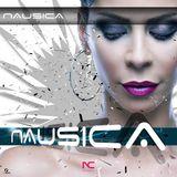 RADIO LASER 4 Nausica
