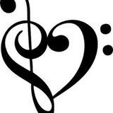 Miss Katiak presents 'Danceyland' - Episode 031 [Valentine's Day Special Edition]