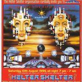 DJ Hype w/ MC GQ & MC MC - Helter Skelter 'Energy 96' - 10.8.96