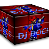 THE LEGENDARY DJ DOC'S JULY 4TH BOOTY SHAKER MIXTAPE-2019