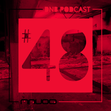 DNB_PODCAST_048