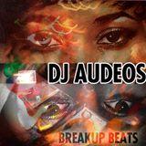 Breakup Beats Mixtape
