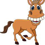 Donkey Race Music