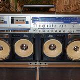 DJ Source - State of Mind