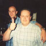 Farley & Heller @Simons 90s