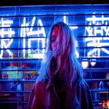 EDM Party Mix 2019|Best EDM Party Progressive House Mix|Techno Music Mix - Mayoral Music Selection