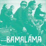 Bamalama No.74 (air 02.03.2016.)