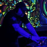 Spontanrax RAXDj Psytrance @ Mondton Sakog Kulturwerk 2016-04-23 Part 2/2