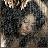 Adele - I set fire to the rain (Chris Royal Rmx)