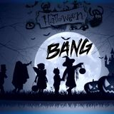 DJ BANG - HALLOWEN 2016