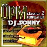 OPM Classic Compilation 2 by DJ Sonny GuMMyBeArZ (D.Y.M.S.W.)