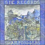 SIC World Order - 100% SIC Records