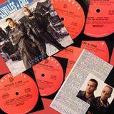Xxxtended Clivilles & Cole Greatest Remixes Vol 1