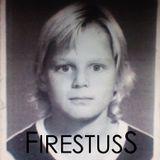 FIRESTUSS STEWART SMITH
