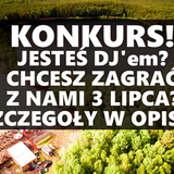Dj Contest - Froz3n