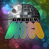 The SpeedFreak - What The Hell Is Gabberdisco ?  (the first Gabberdisco Showcase)