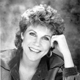 70s & 80s Best Of Anne Murray