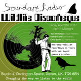 Wildlife Discotheque - 21 April 2017