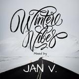 WinterVibes 2017