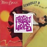 Ep.03: From Biggs to Schoolly D...