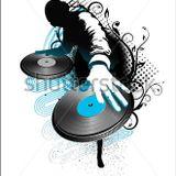 DJ Saté Babi Boy presents: DMIX-12 (Dance/House MIX)