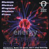 Energy February 2016 (Remix)